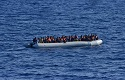 Ten asylum seekers die in the Mediterranean every day