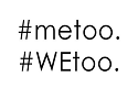 '#Wetoo' in the Latino evangelical community