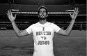 "Kaka announces retirement from football with  ""I belong to Jesus"" photo"