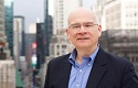 "Tim Keller: the meaning of 'evangelical' has ""changed drastically"""