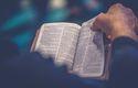 Preaching Myths (I)