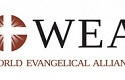 "WEA denies ""ecumenical agenda"" in response to Evangelical Alliances of Italy, Spain and Malta"