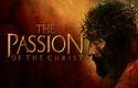 Mel Gibson's sequel to The Passion of the Christ will focus on the resurrection