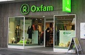 Charities react as Oxfam prostitution scandal reveals abusive practices
