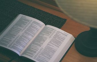 Preaching Myths (IV)