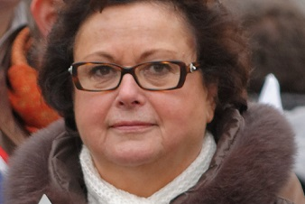 The 'Boutin affair': a half-hearted judgment for freedom of expression