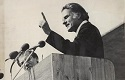Lausanne Movement pays tribute to founder Billy Graham