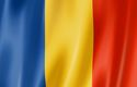 Are democracy, freedom of speech and religious freedom threatened in Romania?