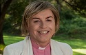 Married priest transitions to become Australia's first Anglican transgender clergy
