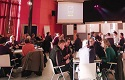 European church planters met in Berlin
