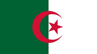 Arrests of Christians and restrictions against churches in Algeria