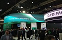 Mobile World Congress: Life at infinite point zero