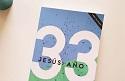 'Jesus: Year 33'