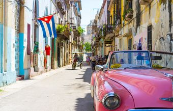 Christians denounce the upsurge of religious persecution in Cuba