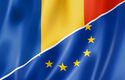 40 MEPs urge Romanian politicians to honour public support for a marriage referendum