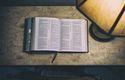 Preaching Myths (VI)