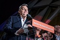 "Hungary's Orbán wins a ""supermajority"""