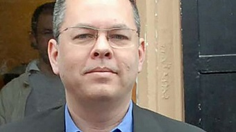 Pastor Andrew Brunson rejects terror charges as trial in Turkey begins