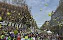 Thousands march for life in Madrid
