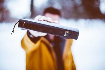 Preaching myths (VII)