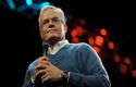 Willow Creek Church opens investigation into Bill Hybels after new allegations against pastor