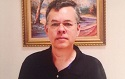 Turkish court keeps Andrew Brunson in jail until July