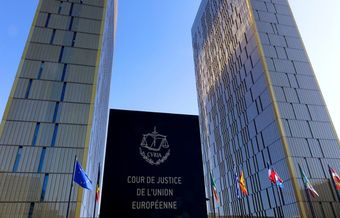 European Court of Justice limits employment policies of religious organisations