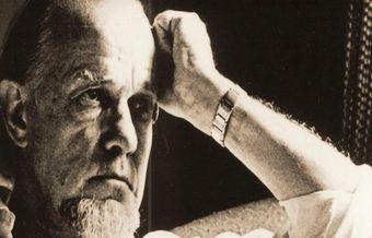 Schaeffer: Escape from Reason