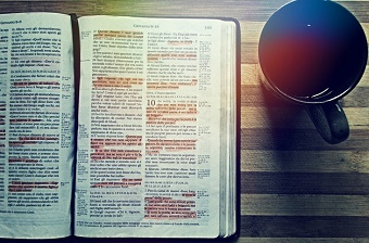 The goals of biblical preaching are not pragmatic
