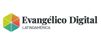 'Evangélico Digital', a new media project for Latin America