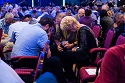 700 evangelical leaders connect for mission in Poland