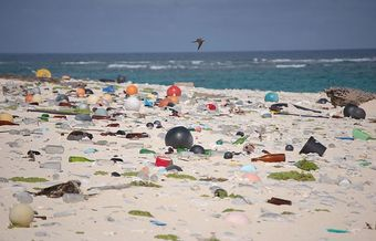 EU bans single-use plastic products
