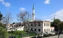 Austria will expel 60 imams and shut down 7 mosques