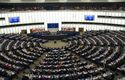 Christian persecution is happening in Europe - The European Parliament is asked to act on it