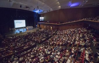GAFCON: Anglicans strengthen their evangelical commitment