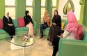 First Islamic television in Spanish closes