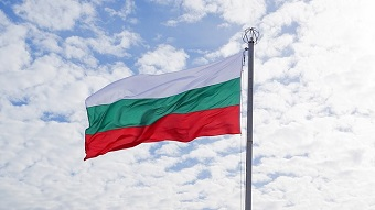 "Bulgarian evangelicals worried about ""restrictive and discriminative"" bill on faith minorities"