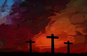 Was Jesus Really God?