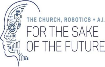 The Church, Robotics and AI