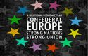 Not the Last Word: Seeking a Confederal Europe
