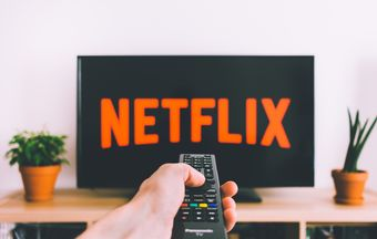 Should we be shaking up our TV streaming habits?