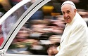 'Pluralism, liberalism and secularisation' – Pope Francis visits a changed Ireland