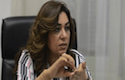 Manal Mikhail becomes Egypt's first Coptic Christian female Governor