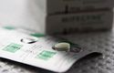 English women will be able to take abortion pills at home