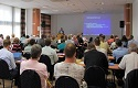 The Fellowship of European Evangelical Theologians met in Prague