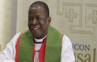 "Gafcon proposes a peaceful ""structural separation"" in the Anglican Communion"