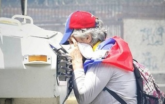 The populist disaster of Venezuela: Understanding the nation's pain and awakening hope