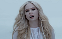 'God, I need you now, I need you most', sings pop star Avril Lavigne