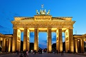 28 years of reunification – Congratulations, Germany!