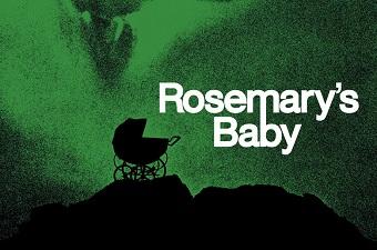 Polanski: Half a century ago Rosemary's baby was born